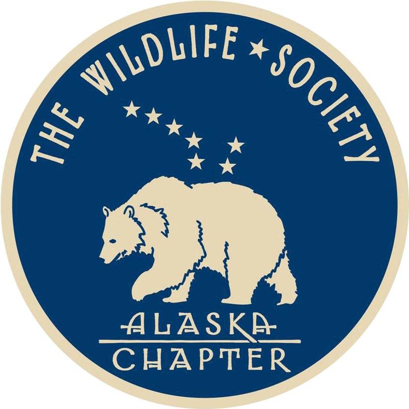 Alaska Chapter of The Wildlife Society